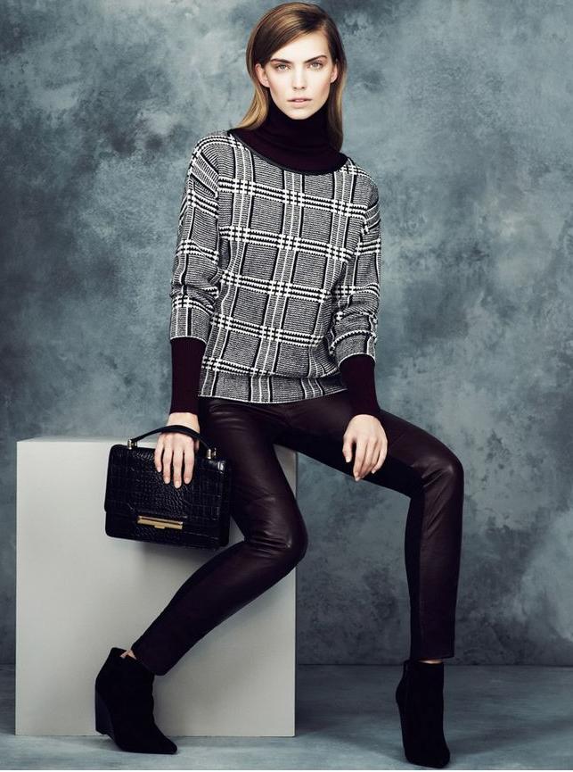 FHC M&S fashion