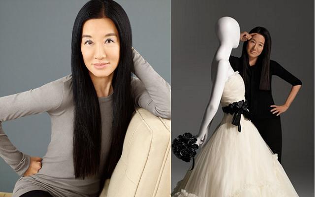 FHC  Vera Wang