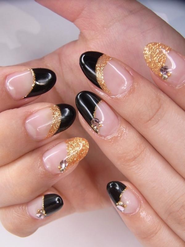 nail_art_glam